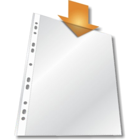 Picture of Folder A4 Ur 1 / 1-80Micro Crystal-Orci