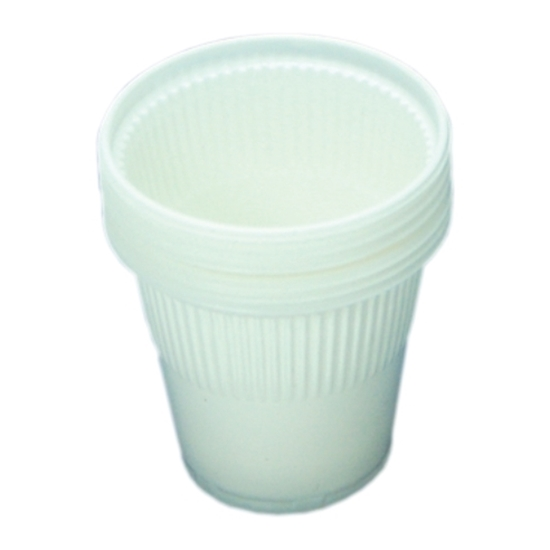 Picture of Cup Pvc 0.1