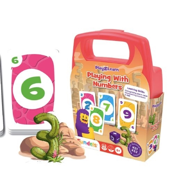 Слика на Детска игра со броеви 10001323-0001-109001004