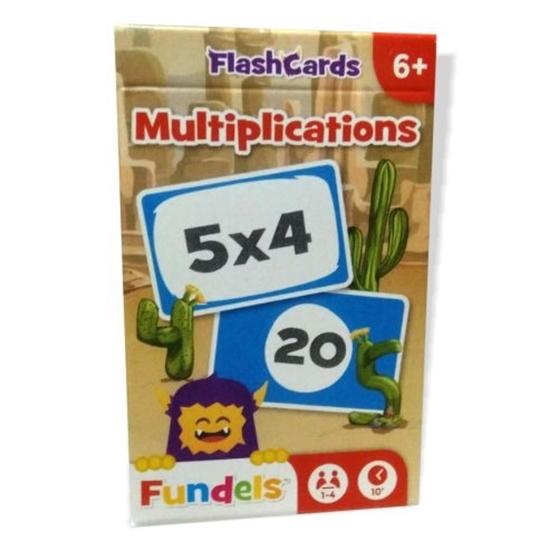 Слика на Детска игра со собирање броеви 10001355-0001-109005004