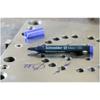 Picture of Schneider Marker 130 113001 Black